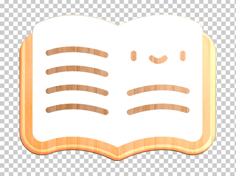 Book Icon Education Icon Open Book Icon PNG, Clipart, Book Icon, Education Icon, Finger, Hand, Line Free PNG Download