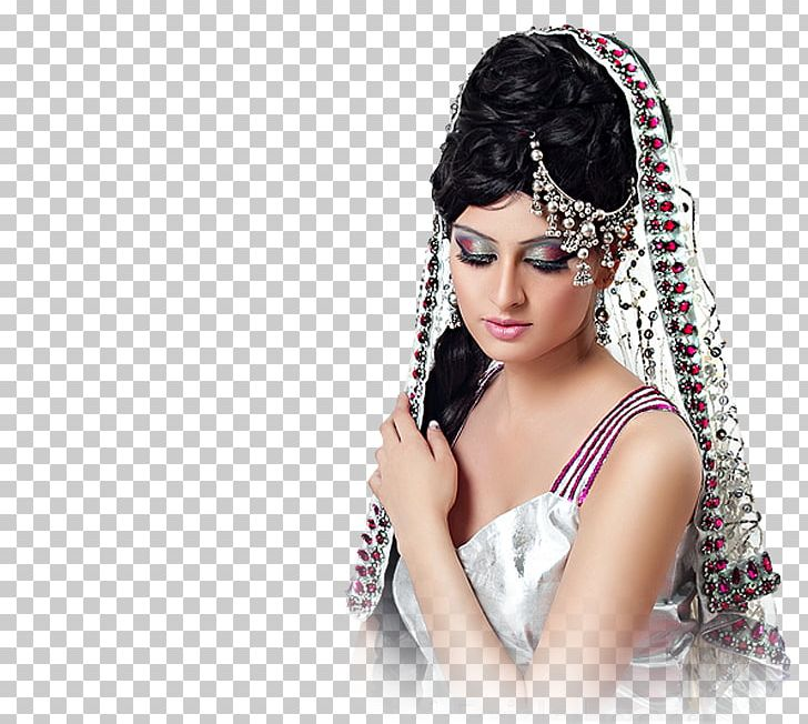 Beauty Parlour Girls Images Png Beautylooker