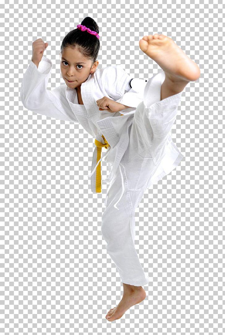 Karate Stock Photography Martial Arts Kick Taekwondo PNG, Clipart, Arm, Black Belt, Boy, Can Stock Photo, Child Free PNG Download