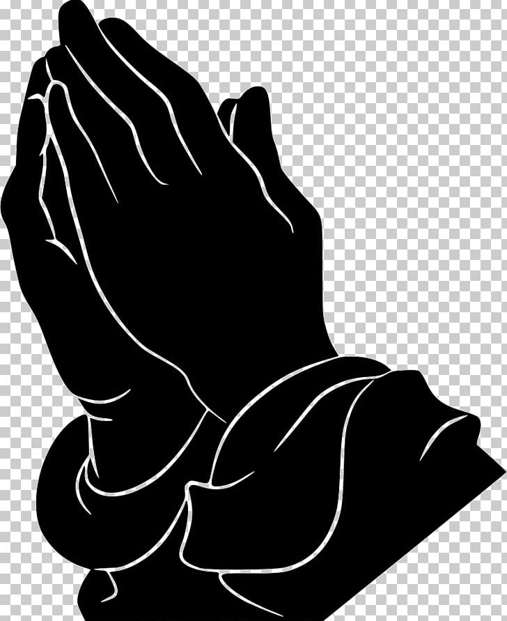 Praying Hands Prayer Religion PNG, Clipart, Arm, Black, Black And White, Christian Prayer, Clip Art Free PNG Download