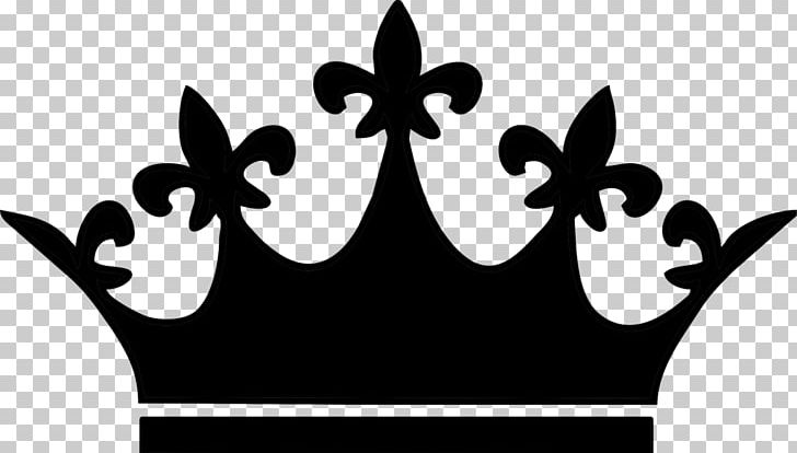 Tiara Crown Princess PNG, Clipart, Black And White, Crown, Jewelry, Prince, Princess Free PNG Download