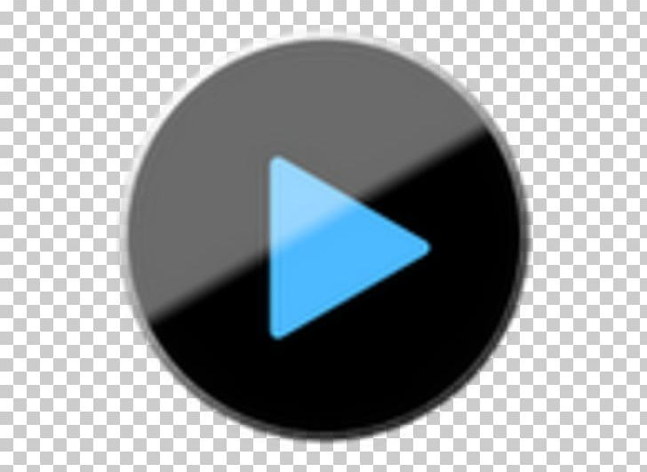 MX Player Android VLC Media Player Video Player PNG, Clipart