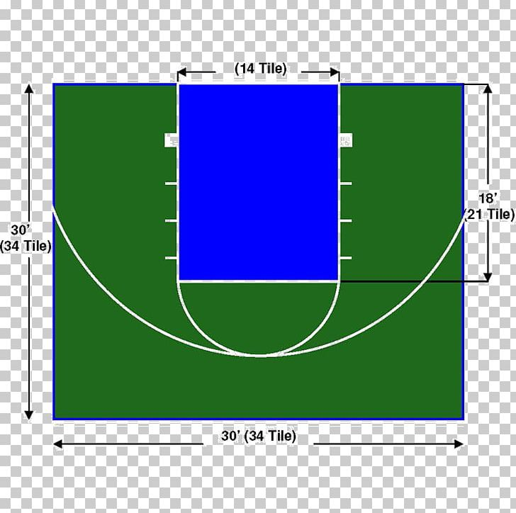Basketball Court Basketball Court Brand Adidas PNG, Clipart, Adidas, Angle, Area, Austin, Basketball Free PNG Download