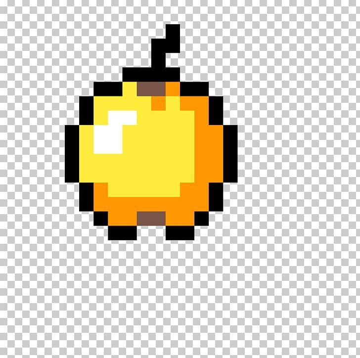 images?q=tbn:ANd9GcQh_l3eQ5xwiPy07kGEXjmjgmBKBRB7H2mRxCGhv1tFWg5c_mWT Minecraft Golden Apple Pixel Art @koolgadgetz.com.info