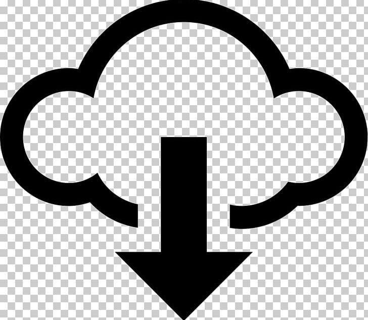 Scalable Graphics Cloud Computing Computer Icons Portable Network Graphics PNG, Clipart, Area, Black And White, Cloud, Cloud Computing, Cloud Storage Free PNG Download