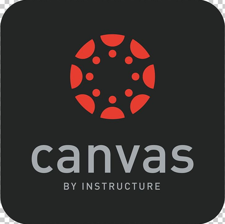 Learning Management System Instructure Canvas LMS Student