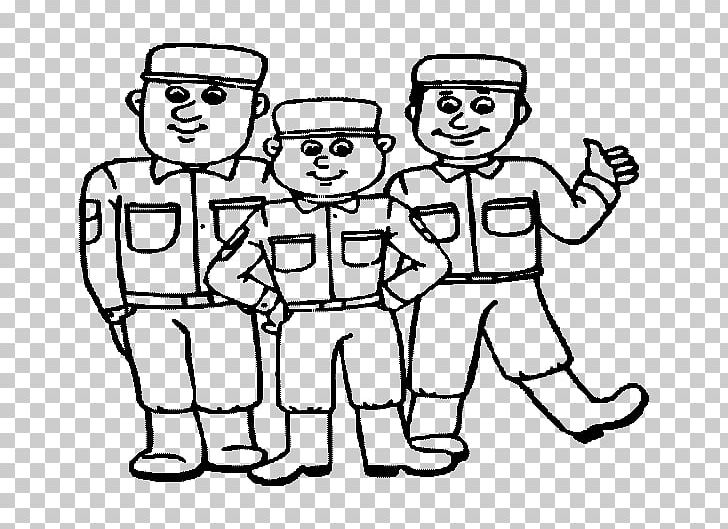 Painting Coloring Book Soldier Army PNG, Clipart, Army, Art ...