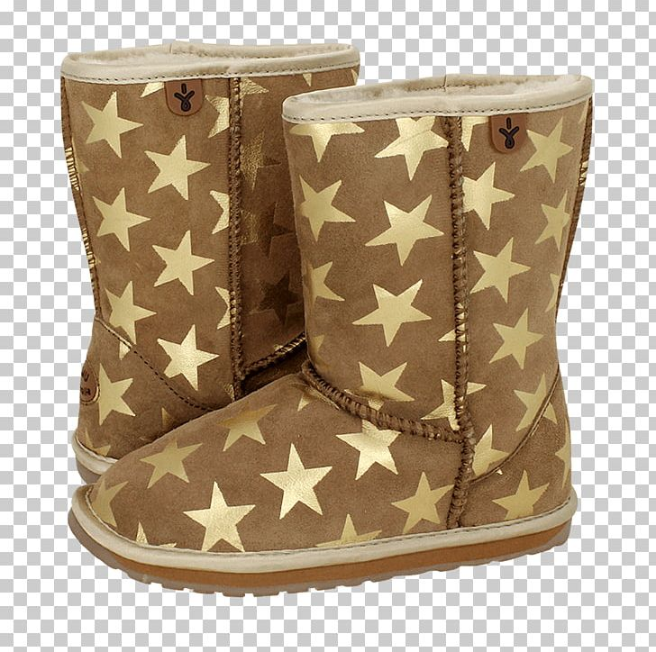 best website 691e0 00ea2 Snow Boot EMU Australia Shoe Ugg Boots PNG, Clipart, Accessories, Adidas,  Beige, Boot, Brown Free PNG Download