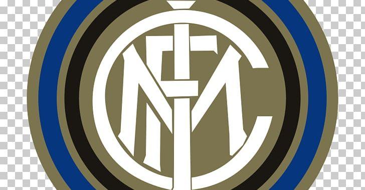 Logo Inter De Milan Png