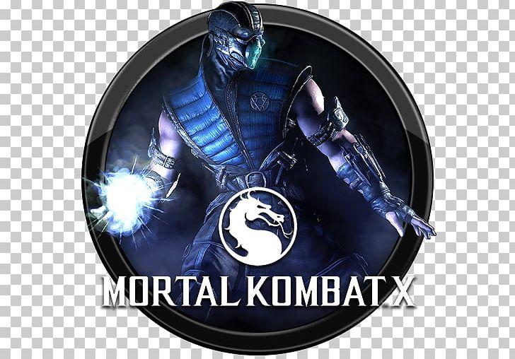 Mortal Kombat X Sub Zero Kitana Mortal Kombat Vs Dc Universe Png