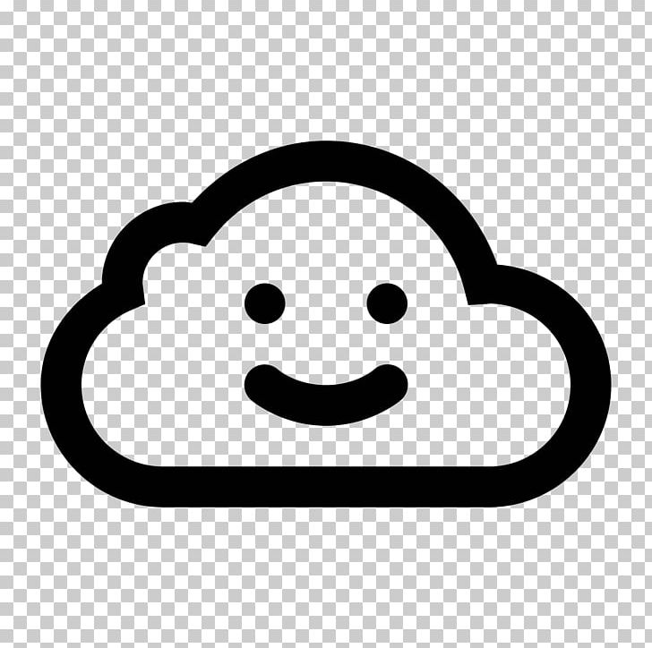 Cloud Computing Computer Icons Cloud Storage PNG, Clipart, Android, Cloud, Cloud Computing, Cloud Icon, Cloud Storage Free PNG Download
