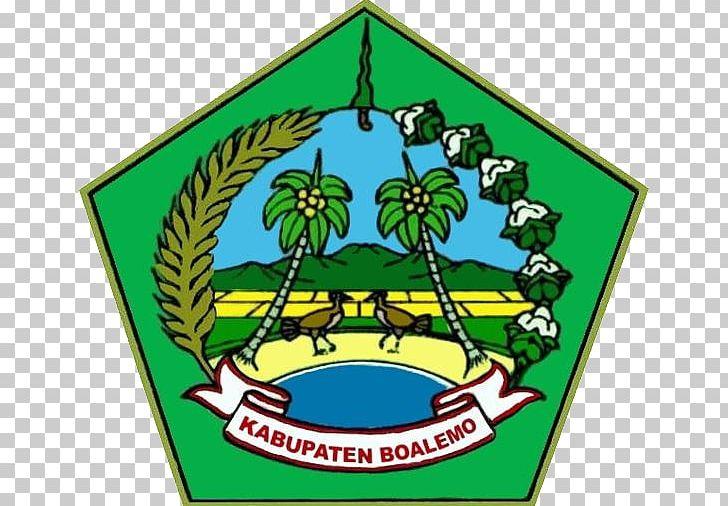 Boalemo Regency Gorontalo Logo Provinces Of Indonesia Png Clipart Area Gorontalo Grass Green Indonesia Free Png