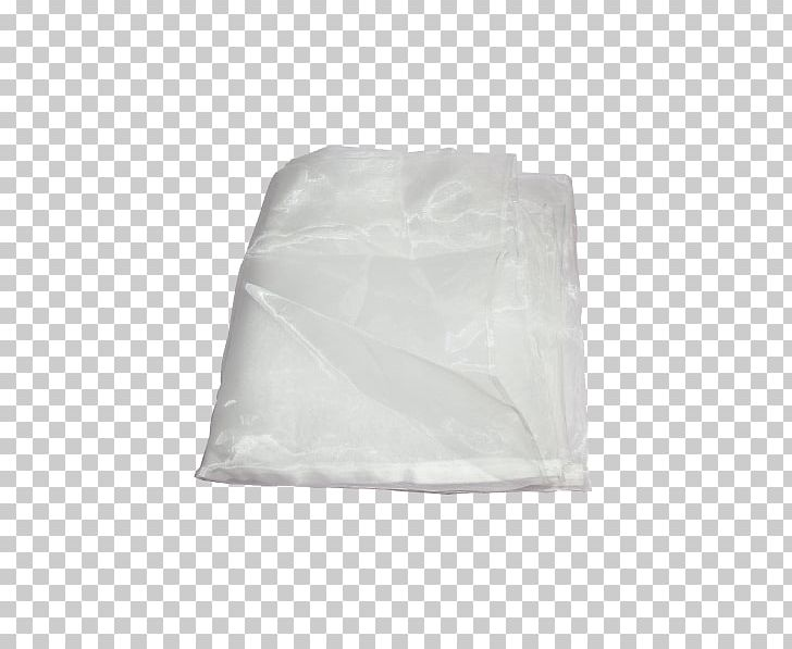 Plastic PNG, Clipart, Material, Others, Plastic, White Free PNG Download