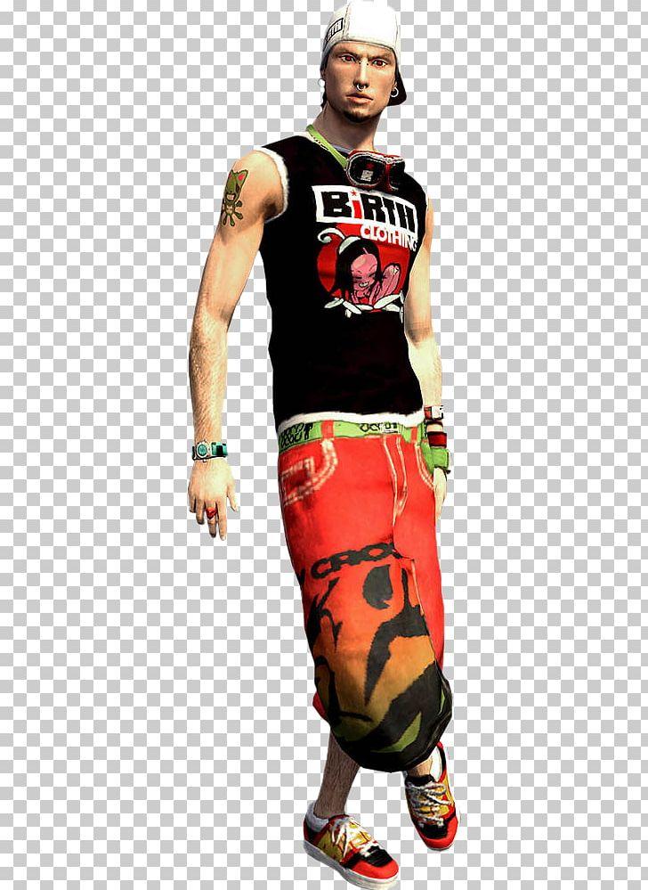 T-shirt Uniform ユニフォーム Sports PNG, Clipart, Ange, Apb