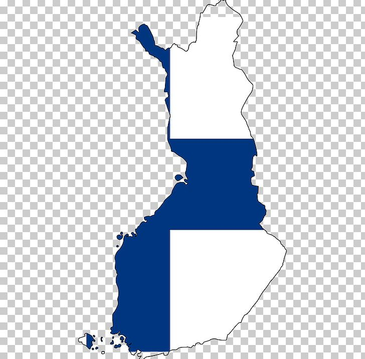 Flag Of Finland Flag Of Iran Map PNG, Clipart, Area, Artwork, Black And White, European Vector, Finland Free PNG Download