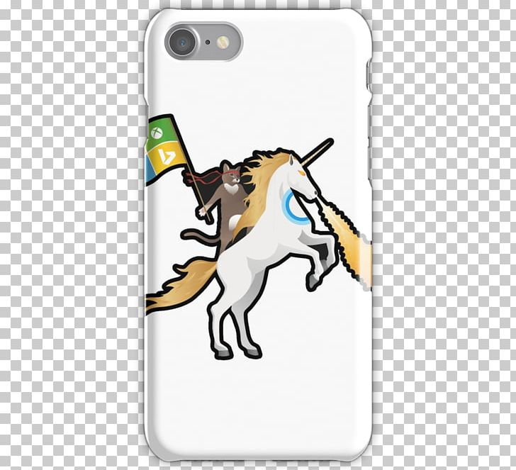 IPhone 6 Apple IPhone 8 Plus IPhone 5 IPhone X Apple IPhone 7 Plus PNG, Clipart, Apple Iphone 7 Plus, Apple Iphone 8 Plus, Dunder Mifflin, Fictional Character, Horse Free PNG Download