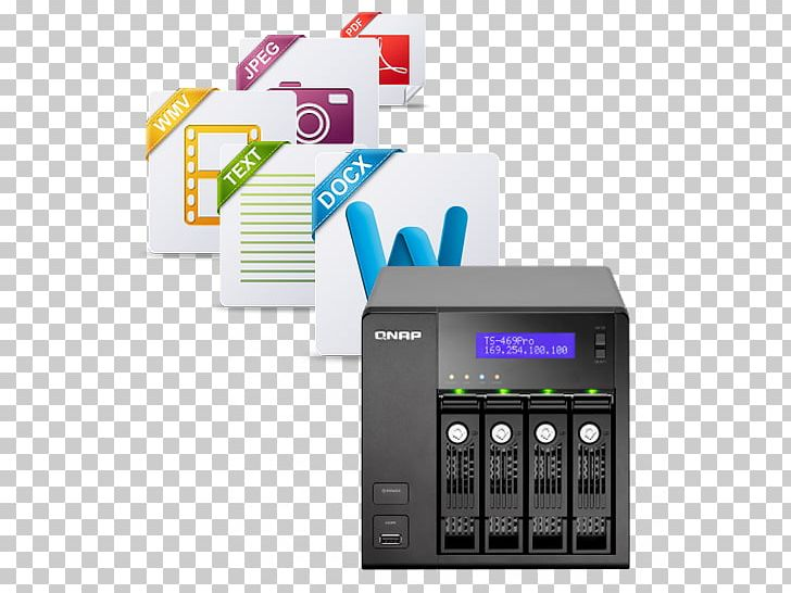 Network Storage Systems QNAP Systems PNG, Clipart, Backup