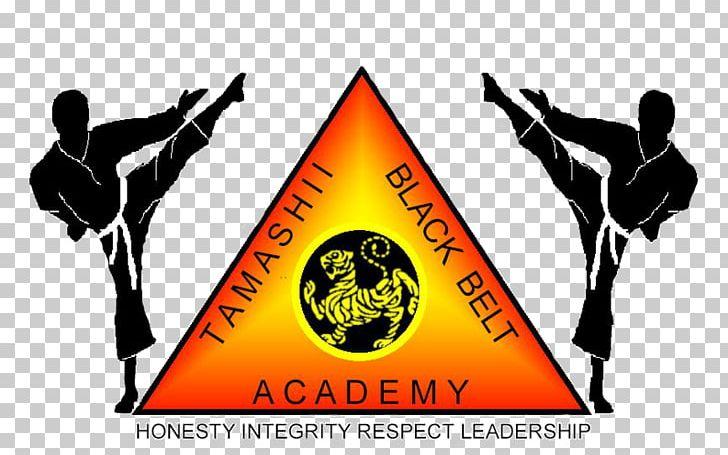 Shotokan Karate Martial Arts Black Belt Taekwondo PNG, Clipart, Academic Degree, Black Belt, Brand, Defense, Dojo Free PNG Download
