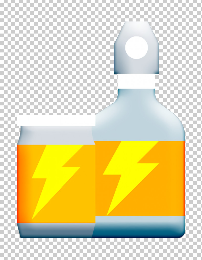 Beverage Icon Food And Restaurant Icon Energy Drink Icon PNG, Clipart, Beverage Icon, Bottle, Energy Drink Icon, Food And Restaurant Icon, Line Free PNG Download