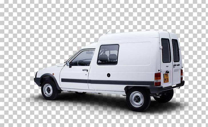 Compact Van Citroën C15 Citroën Acadiane Citroën Visa PNG, Clipart, Automotive Exterior, Berlingo, Brand, Car, Cars Free PNG Download