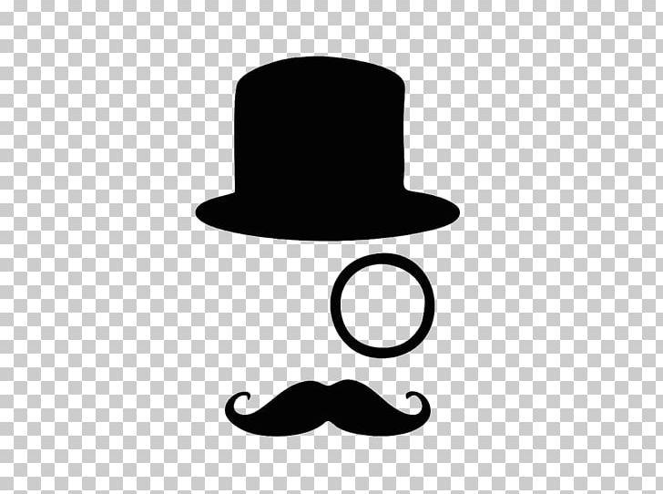 1187333cc T-shirt Top Hat Monocle PNG, Clipart, Black, Black And White, Clip ...