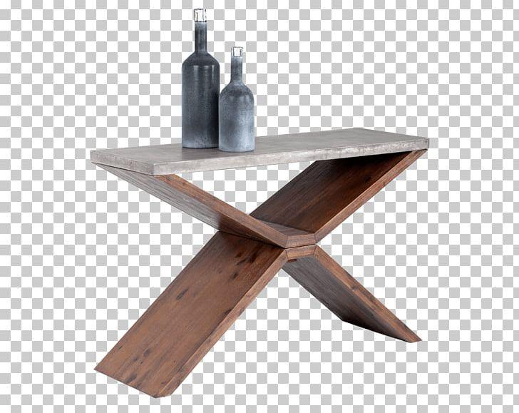 Bedside Tables Unlimited Furniture, Unlimited Furniture Group