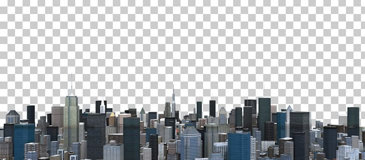 Cities: Skylines New York City Allahu Akbar PNG, Clipart, Allahu Akbar, Building, Cities Skylines, City, Cityscape Free PNG Download