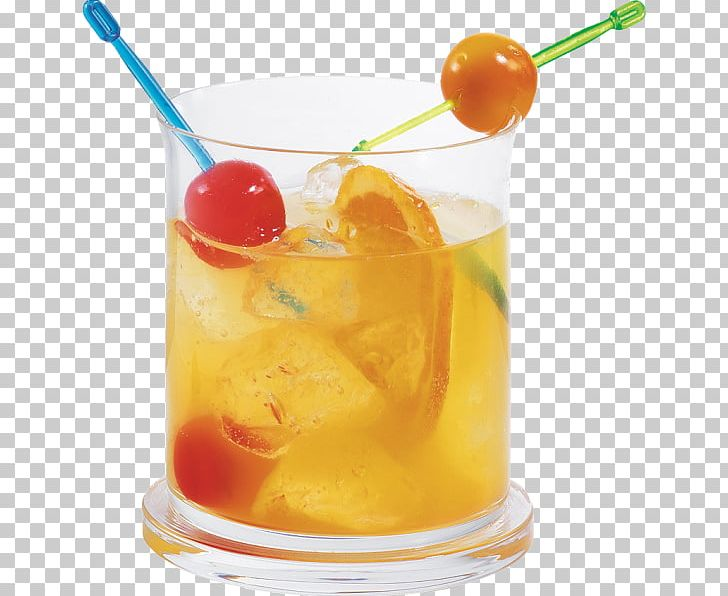 Harvey Wallbanger Mai Tai Sea Breeze Sex On The Beach Cocktail PNG, Clipart, Bay Breeze, Cocktail, Cocktail Garnish, Drink, Food Drinks Free PNG Download