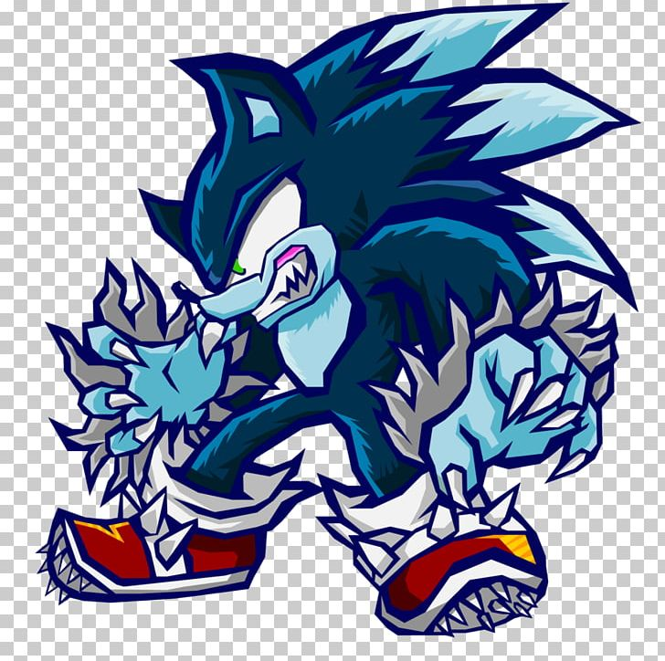 Sonic Battle Sonic Adventure 2 Sonic Unleashed Shadow The Hedgehog Sonic Heroes PNG, Clipart, Art, Bird, Dragon, Espio, Fictional Character Free PNG Download