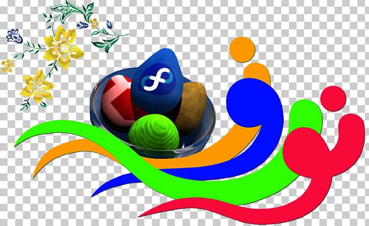 New Year Nowruz Jeep Tabrik Iran PNG, Clipart, Artwork, Cars, Esfand, Haftsin, Holiday Free PNG Download