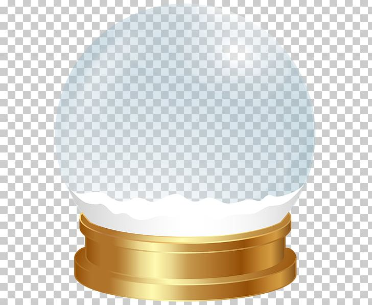 Snow Globes Christmas PNG, Clipart, Art Christmas, Christmas, Christmas Decoration, Christmas Ornament, Christmas Snowglobe Free PNG Download