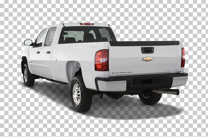 2012 Chevrolet Silverado 1500 2010 Chevrolet Silverado 1500 2016 Chevrolet Silverado 1500 2018 Chevrolet Silverado 1500 PNG, Clipart, 2012 Chevrolet Silverado 1500, 2012 Chevrolet Silverado 2500hd, 2016, Car, Chevrolet Silverado Free PNG Download