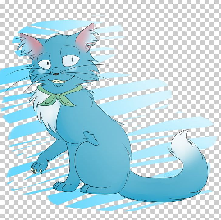 Whiskers Domestic Short-haired Cat PNG, Clipart, Animals, Art, Aye, Azure, Blue Free PNG Download