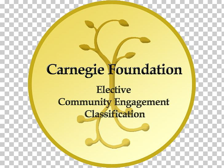 Carnegie Foundation For The Advancement Of Teaching University Of St. Thomas Carnegie Classification Of Institutions Of Higher Education Civic Engagement Community Engagement PNG, Clipart, Andrew Carnegie, Civic Engagement, Community, Community Engagement, Foundation Free PNG Download