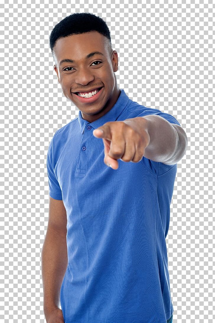 Stock Photography Camera Man PNG, Clipart, Arm, Blue, Camera