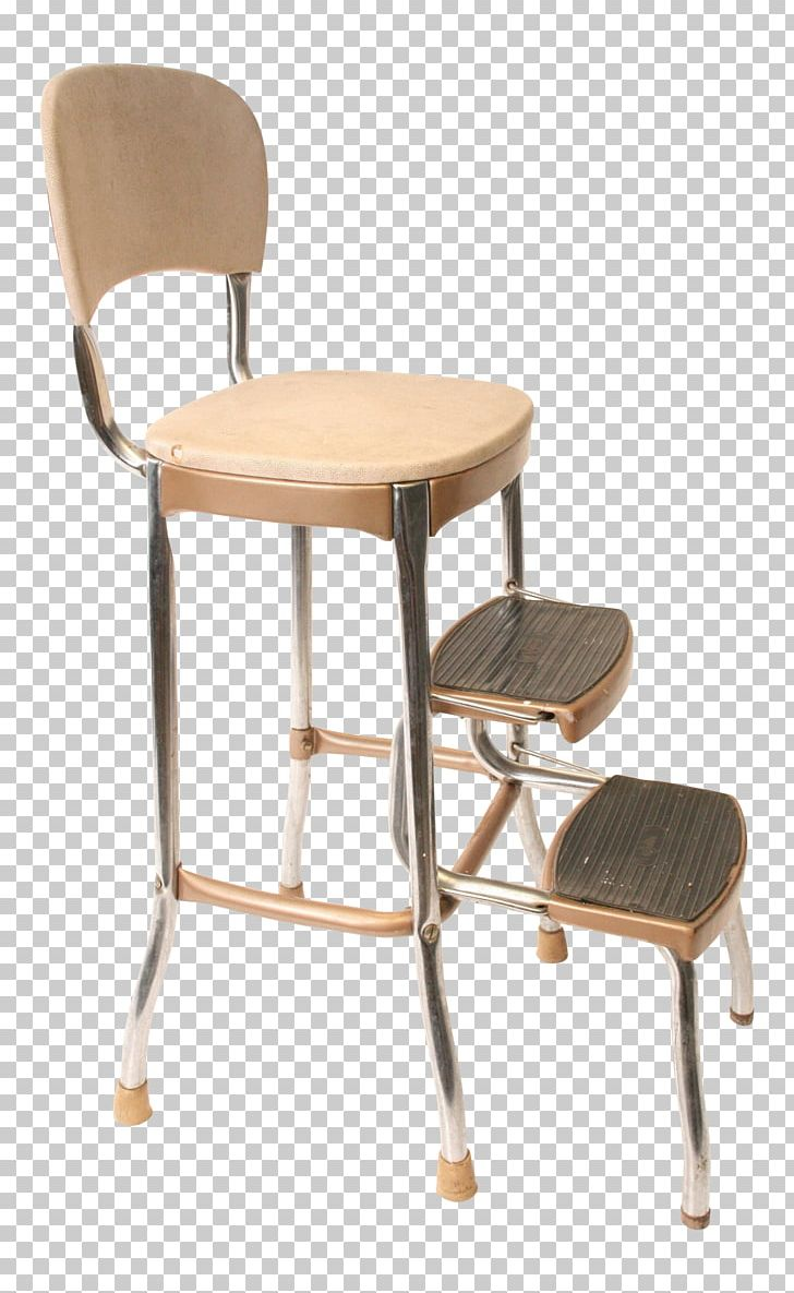 Bar Stool Table Chair Kitchen PNG, Clipart, Angle, Armrest, Bar Stool, Butcher Block, Chair Free PNG Download