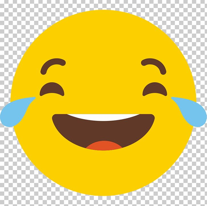 BOLLYWOOD EMOJI QUIZ Face With Tears Of Joy Emoji Emoticon PNG, Clipart, Android, Beak, Circle, Computer Icons, Crying Free PNG Download