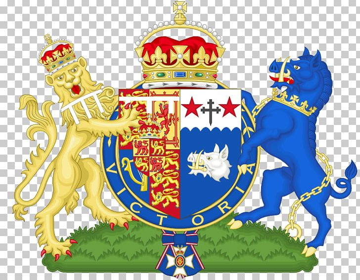 Royal Coat Of Arms Of The United Kingdom British Royal Family PNG, Clipart, British Royal Family, Camilla Duchess Of Cornwall, Charles Prince Of Wales, Duke , Elizabeth Ii Free PNG Download