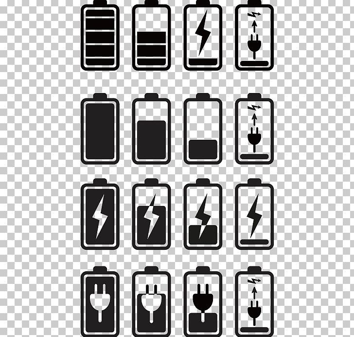 Battery Mobile Phone Icon PNG, Clipart, Adobe , Alkaline Battery, Animals, Arrow Icon, Battery Icon Free PNG Download