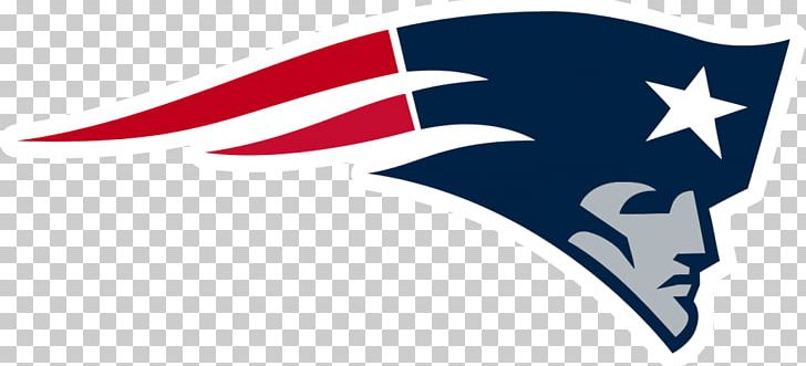 New England Patriots NFL Seattle Seahawks Super Bowl LI PNG, Clipart, American Football, American Football League, Computer Wallpaper, England, Fictional Character Free PNG Download