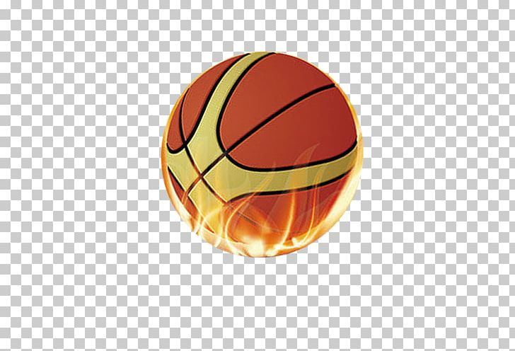 Basketball PNG, Clipart, Adobe Illustrator, Ball, Basketball Ball, Basketball Court, Basketball Element Free PNG Download