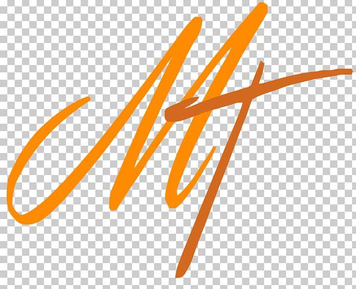 Logo Modern Talking Wikipedia PNG, Clipart, Artist, Dieter