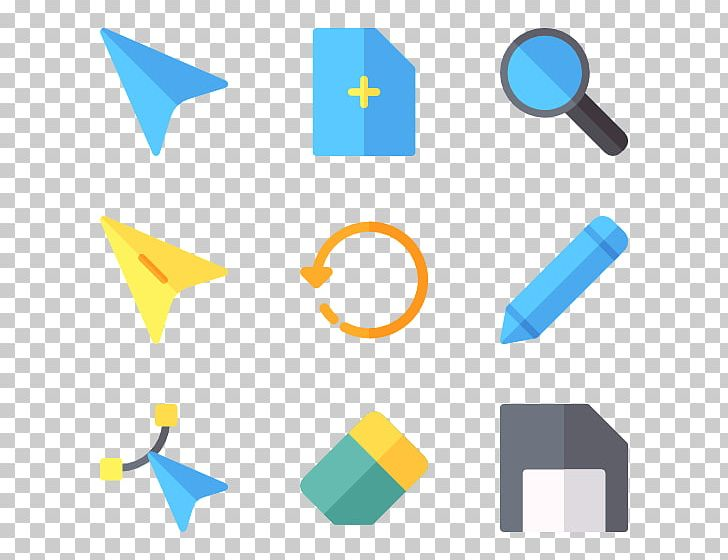 Technology Angle PNG, Clipart, Angle, Electronics, Line, Microsoft Azure, Technology Free PNG Download