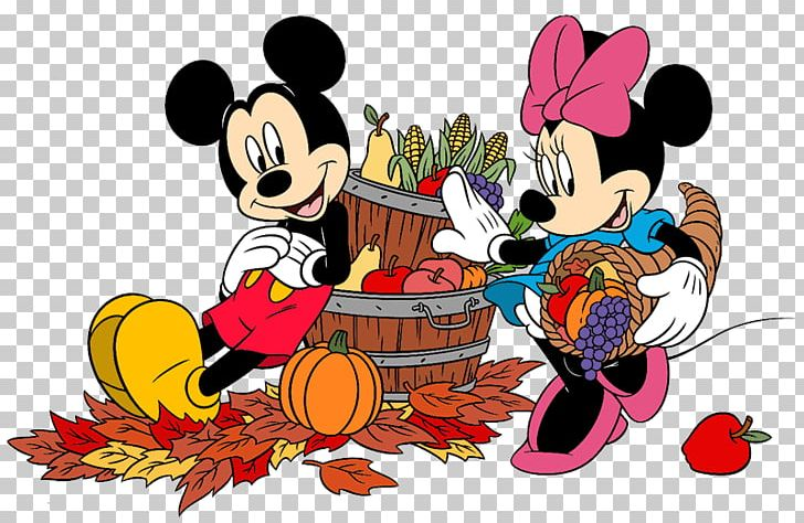 Thanksgiving Disney Wallpaper Wall Giftwatches Co