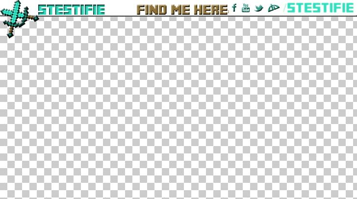 Minecraft Twitch Streaming Media Video Game Restream PNG, Clipart