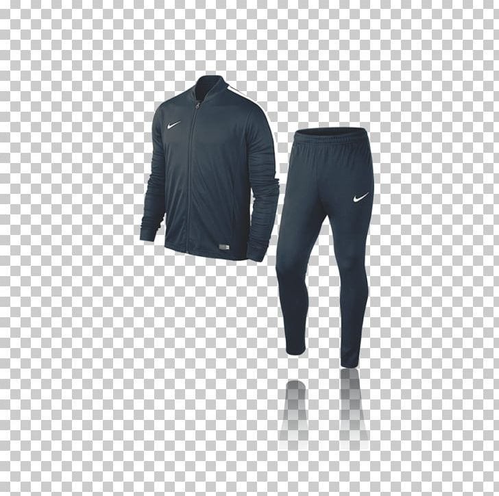 Tracksuit Nike Academy Sport Adidas PNG, Clipart, Adidas, Black, Clothing, Football, Football Boot Free PNG Download