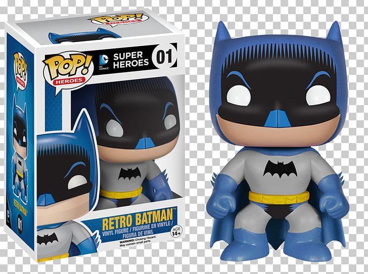 Batman Action Figures Joker Funko Action & Toy Figures PNG, Clipart, Action Figure, Action Toy Figures, Batman, Batman Action Figures, Bobblehead Free PNG Download
