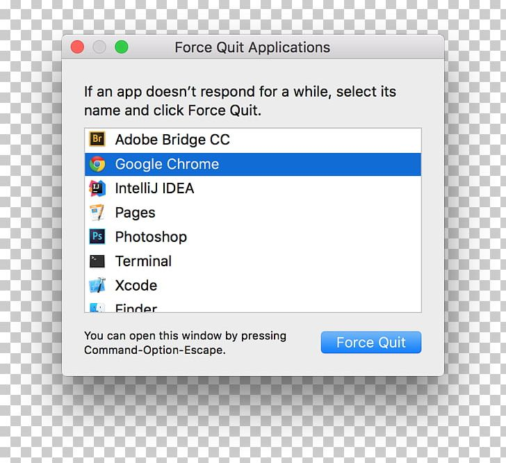 MacBook MacOS Sierra Google Chrome PNG, Clipart, Blue, Brand