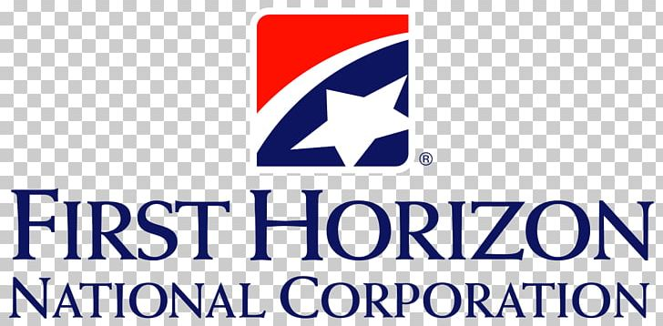 first horizon bank holidays
