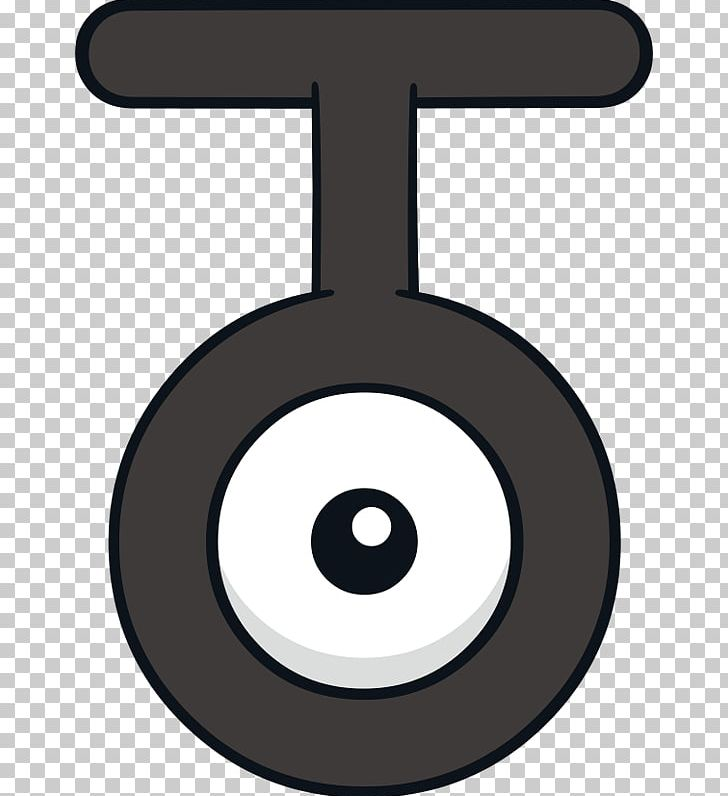 Pokémon X And Y Unown Pokémon GO Pokédex PNG, Clipart, Angle, Black And White, Circle, Exclamation Mark, Gaming Free PNG Download